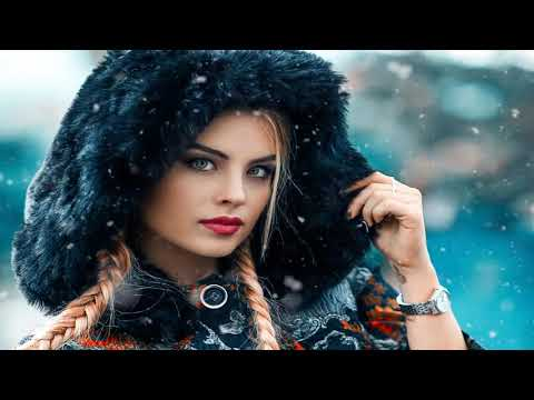 New Russian Music Mix 2017