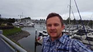 Things to do in Tacoma Washington