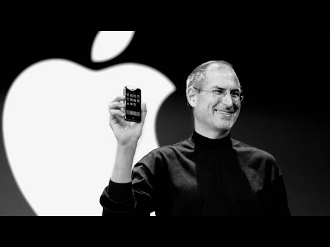 ¿Qué Es Apple Sin Steve Jobs?