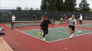 This is Spec Tennis