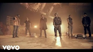 Tilla - Koma Roll (Remix) [Official Video] ft. Ice Prince, Iyanya, Trigga, Phyno, Burnaboy