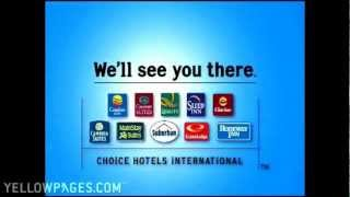 Choice Hotels - Front Desk Is A Distribution Channel Series - Training Tip 1