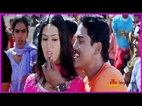 Kadhal Vanile -Tamil Movie Back to Back Superhit Songs  - Siddhu,,Nalini,Nilagal Ravi