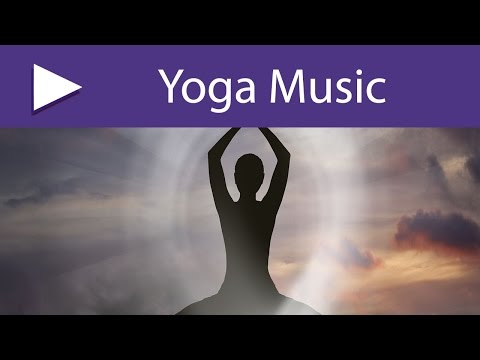 15 MINUTES YOGA: Yoga Harmony Music for Autogenic Training and Stress Management