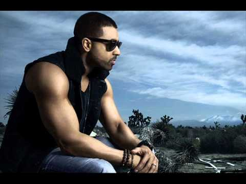 Jay Sean – Tears In The Ocean ( Rnb 2014 ) video