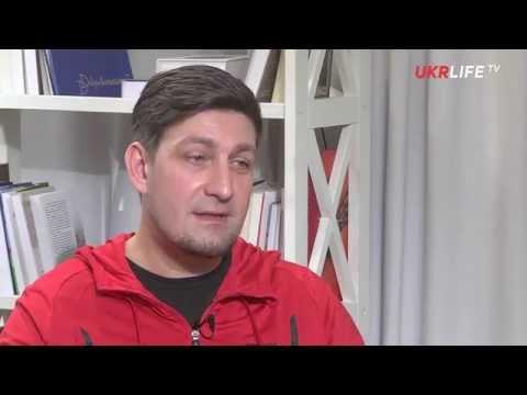 Вин-Чун - кратчайший путь к внутренней свободе, - инструктор Сергей Шевченко