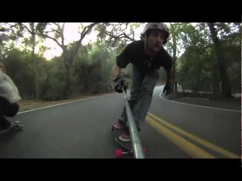 James Kelly: Arbor Abec 11