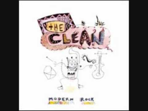 The Clean - Do Your Thing