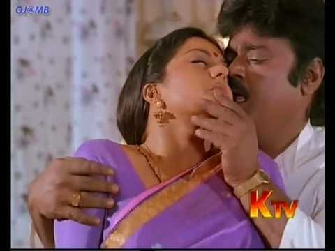 Bhanupriya Sexy Expressions video