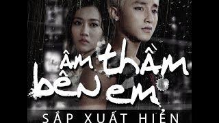 Âm Thầm Bên Em (Live) - Sơn Tùng M-TP