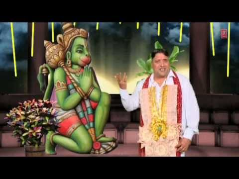Jis Din Se Balaji Ka Hanuman Bhajan By Narendra Kaushik [full Video Song] I Anmol Baba video