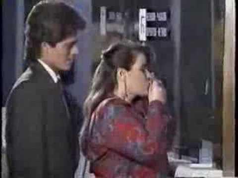 Tanda de Comerciales Perú 1990 (5) - Frecuencia 2 Satélite