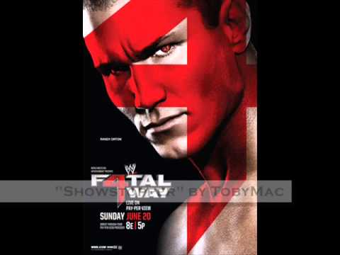 Ppv Themes 2010