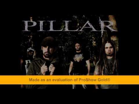 Pillar - Open Your Eyes