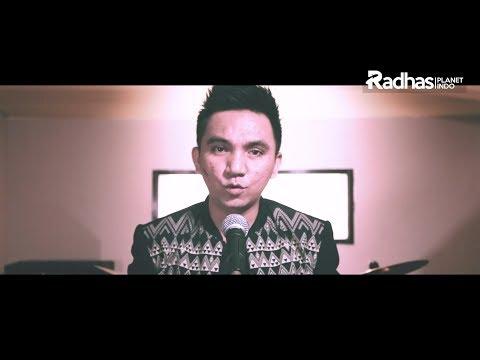 Download  Roy Sibuea - Sayangi Aku / HAHOLONGI AU    Gratis, download lagu terbaru