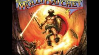Watch Molly Hatchet Fall Of The Peacemakers video