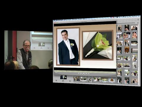 Maquetación álbumes Digi Foto Art e Impresión sublimación Kodak FotoWeekPro 2012