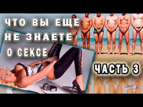 posle-seksa-pri-mocheispuskanii-zhzhet-chlen