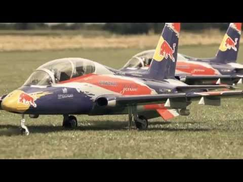 """Legends"" -  EuroflugtagFilm 2012 - Full Version"