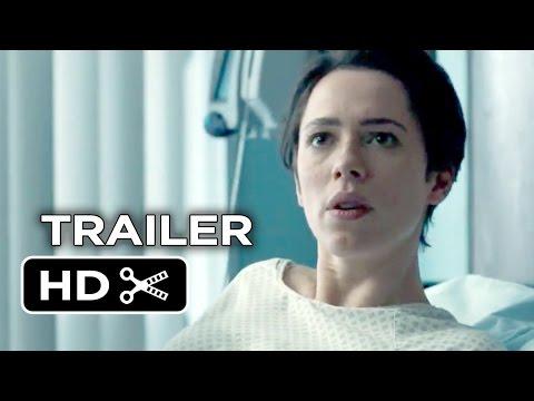 The Gift TRAILER 1 (2015) - Rebecca Hall, Jason Bateman Thriller HD