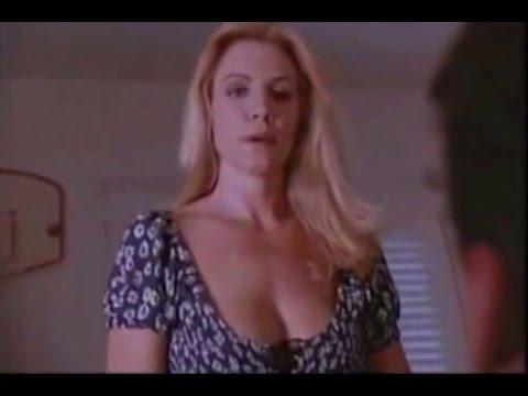 Scorned (1994) - Shannon Tweed Movie
