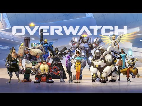 Overwatch - Over A Year Later!