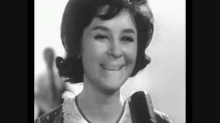 Tamara Miansarova