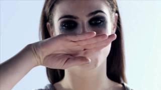 Watch Graffiti 6 Annie You Save Me video