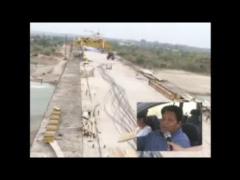PUENTE PILCOMAYO.mp4