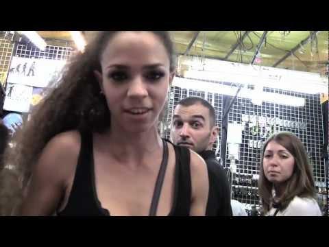 I Dare Spankie Valentine in Bangkok! Crazy Dares – Cinnamon Challenge, Shuffle, in Bangkok Thailand