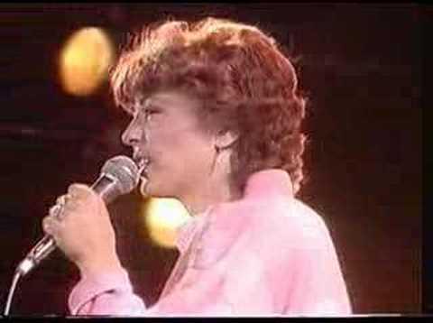 download lagu BZN - Just An Illusion 1983 gratis