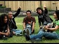 Slank - Terlalu Manis (Official Music Video) MP3