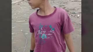 DJ PADA JAHAT TANTE
