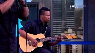 Download Lagu Mike Mohede - Mampu Tanpanya - IMS Gratis STAFABAND