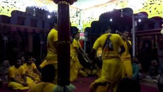 bangla kritan basi khol {faridpur,saltha ,gopinatpur}