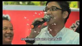 download lagu Pasha Ungu - Sampesuvu Roa gratis