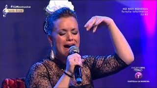 Castilla-La Mancha es música. Coro Rociero de Laura García
