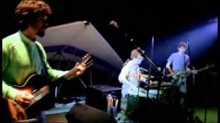 Vídeo 556 de Caetano Veloso