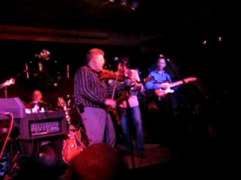 Roy Clark Live In Annapolis - Orange Blossom Special