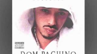 Watch Dom Pachino Problem Child video