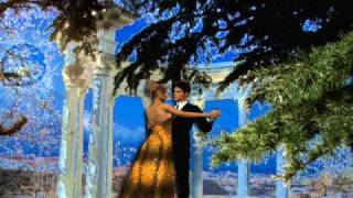 Demis Roussos - Come Waltz With Me