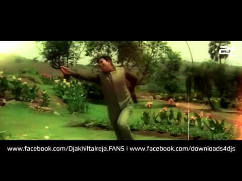 Gulabi Aankhein | AT Mix | DJ Akhil Talreja | Akhilicious Vol...