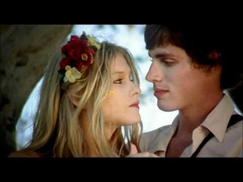 Angus and Julia Stone - Babylon