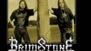 Watch Brimstone Carving A Crimson Career video