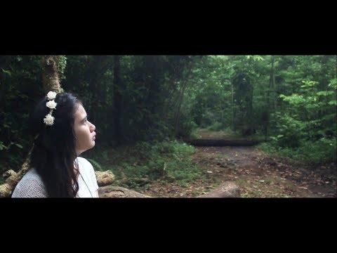 download lagu TULUS - Ruang Sendiri (Unofficial music video) gratis