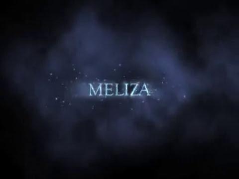Meliza Trailer