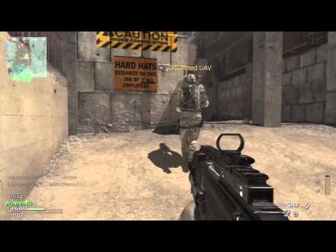 How to do Well in Modern Warfare 3! (MW3 Tips and Tricks)