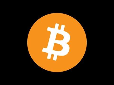 طريقة كاملة عربية الربح  بتعدين عملة البيتكوين من حاسبك Bitcoin