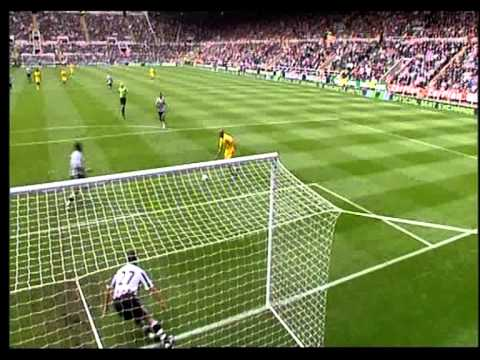 Roy Hodgson - The Best Fulham Moments