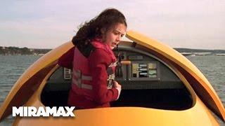 Download Spy Kids | 'Not Cool Enough' (HD) - Alexa Vega, Antonio Banderas | MIRAMAX 3Gp Mp4